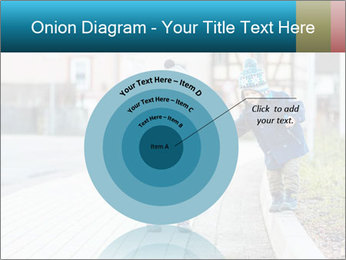 0000085179 PowerPoint Template - Slide 61