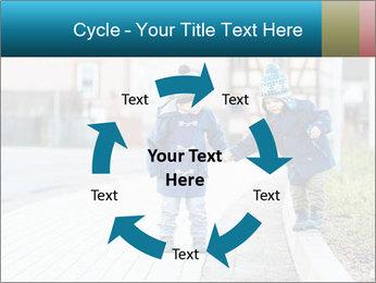 0000085179 PowerPoint Template - Slide 62