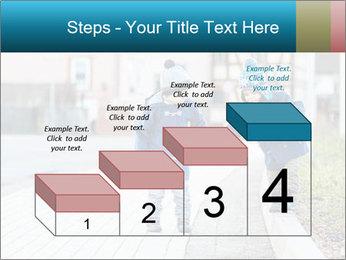 0000085179 PowerPoint Template - Slide 64