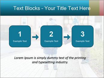 0000085179 PowerPoint Template - Slide 71
