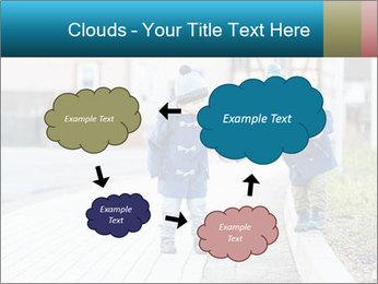 0000085179 PowerPoint Template - Slide 72