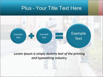 0000085179 PowerPoint Template - Slide 75