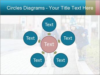 0000085179 PowerPoint Template - Slide 78