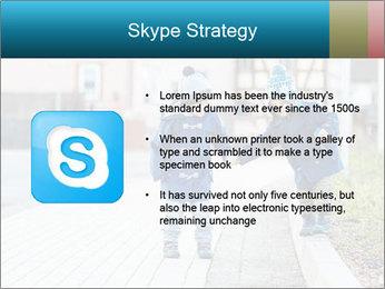 0000085179 PowerPoint Template - Slide 8