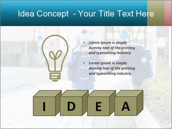 0000085179 PowerPoint Template - Slide 80