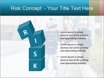 0000085179 PowerPoint Template - Slide 81