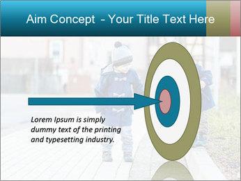 0000085179 PowerPoint Template - Slide 83