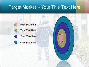 0000085179 PowerPoint Template - Slide 84