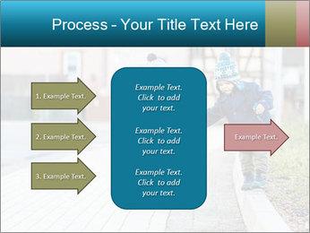 0000085179 PowerPoint Template - Slide 85