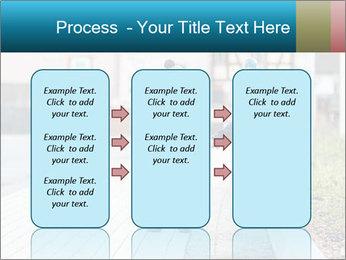 0000085179 PowerPoint Template - Slide 86