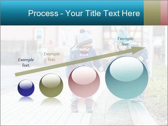 0000085179 PowerPoint Template - Slide 87