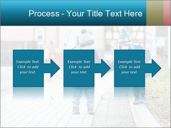 0000085179 PowerPoint Template - Slide 88