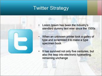 0000085179 PowerPoint Template - Slide 9