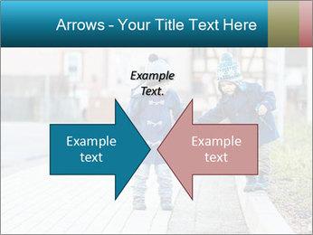 0000085179 PowerPoint Template - Slide 90