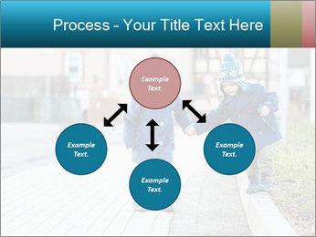 0000085179 PowerPoint Template - Slide 91