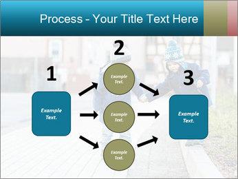 0000085179 PowerPoint Template - Slide 92