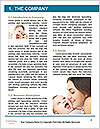 0000085179 Word Templates - Page 3