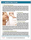 0000085179 Word Templates - Page 8