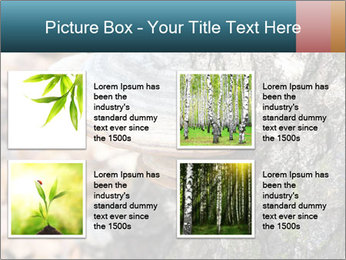 0000085180 PowerPoint Template - Slide 14