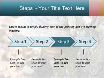 0000085180 PowerPoint Template - Slide 4