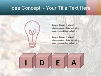 0000085180 PowerPoint Templates - Slide 80