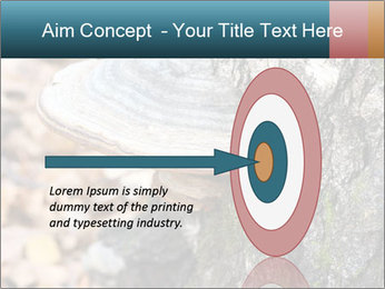 0000085180 PowerPoint Template - Slide 83