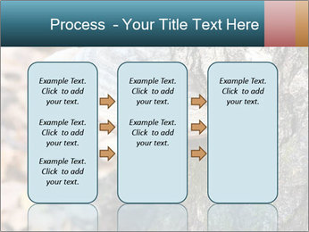 0000085180 PowerPoint Template - Slide 86