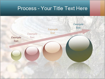 0000085180 PowerPoint Template - Slide 87