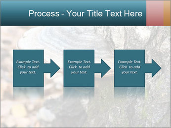 0000085180 PowerPoint Template - Slide 88