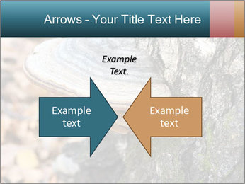 0000085180 PowerPoint Templates - Slide 90