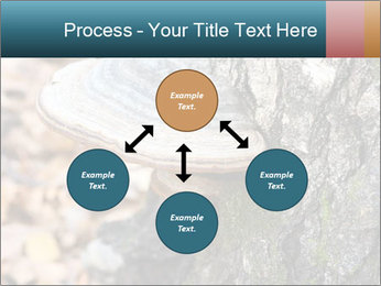 0000085180 PowerPoint Templates - Slide 91
