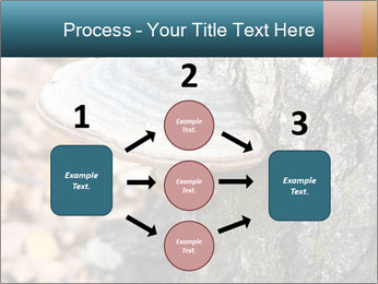 0000085180 PowerPoint Template - Slide 92
