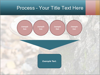 0000085180 PowerPoint Template - Slide 93