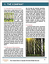 0000085180 Word Templates - Page 3