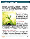 0000085180 Word Templates - Page 8
