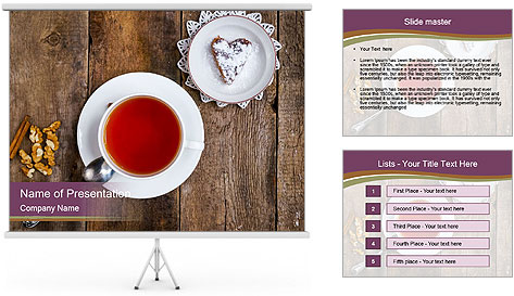 0000085181 PowerPoint Template