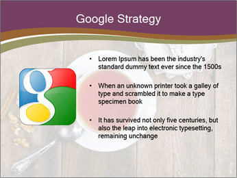 0000085181 PowerPoint Template - Slide 10