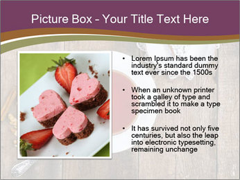 0000085181 PowerPoint Template - Slide 13