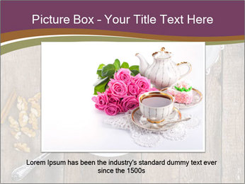 0000085181 PowerPoint Template - Slide 16