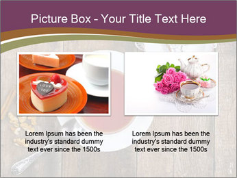 0000085181 PowerPoint Template - Slide 18