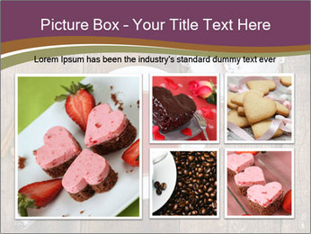 0000085181 PowerPoint Template - Slide 19