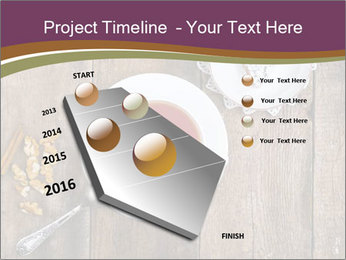 0000085181 PowerPoint Template - Slide 26