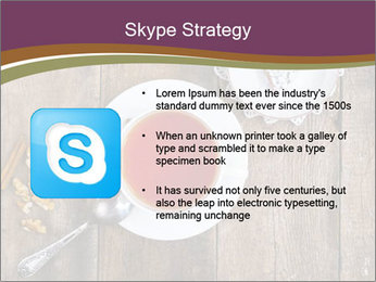 0000085181 PowerPoint Template - Slide 8