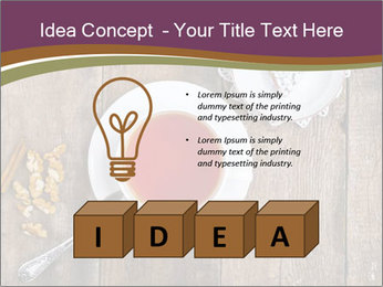 0000085181 PowerPoint Template - Slide 80