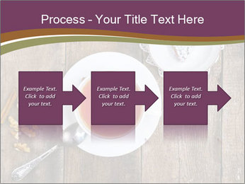 0000085181 PowerPoint Template - Slide 88