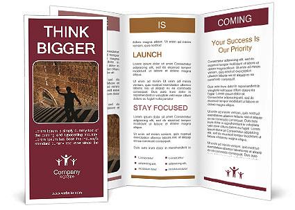 0000085182 Brochure Template