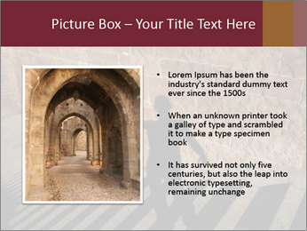 0000085182 PowerPoint Template - Slide 13