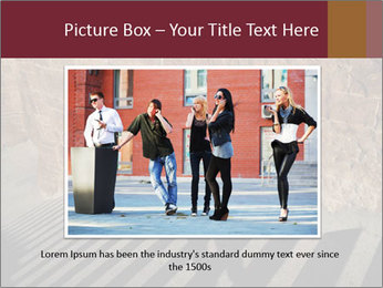 0000085182 PowerPoint Template - Slide 16