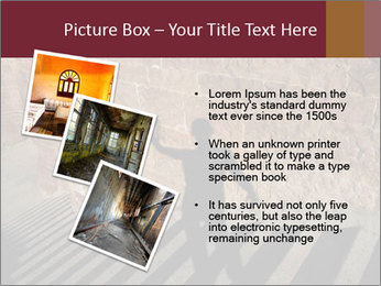 0000085182 PowerPoint Template - Slide 17