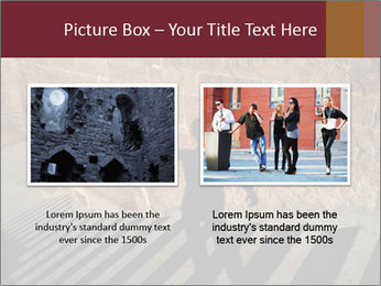 0000085182 PowerPoint Template - Slide 18